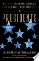 The Presidents Book PDF