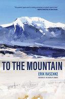 To The Mountain Book PDF