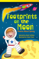 Footprints on the Moon: Poems About Space 6-Pack
