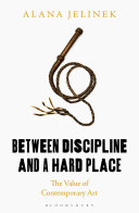 Between Discipline and a Hard Place