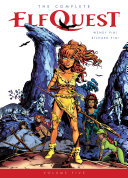 The Complete ElfQuest [Pdf/ePub] eBook