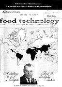 Food Technology Book PDF