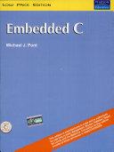 Embedded C Book