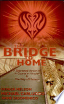 The Bridge to Home