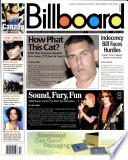 3 april 2004