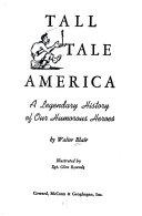 Tall Tale America