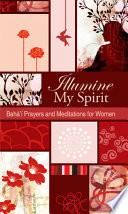 Illumine My Spirit
