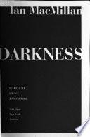 Orbit of Darkness