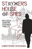 Stryker s House of Spies