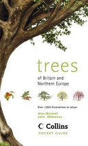 The Trees of Britain and Northern Europe