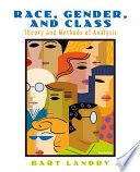 Race Gender And Class Book PDF