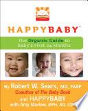 HappyBaby Book
