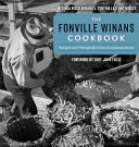 The Fonville Winans Cookbook
