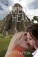 Buried Heart