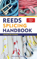 Reeds Splicing Handbook [Pdf/ePub] eBook