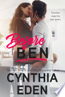 Before Ben Pdf/ePub eBook
