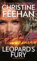 Leopard's Fury [Pdf/ePub] eBook