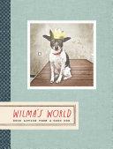 Wilma's World Pdf/ePub eBook