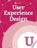 User Experience Design Book