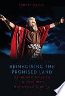 Reimagining The Promised Land