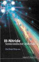 III nitride