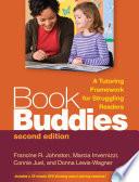 Book Buddies  Second Edition