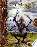 Oathbound: Plains of Penance