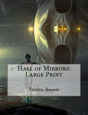 Free Download Hall of Mirrors Book