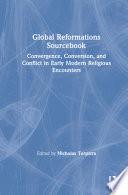 Global Reformations Sourcebook