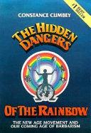 The Hidden Dangers of the Rainbow
