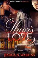 A Thug s Love 2