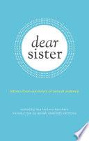 Dear Sister Book PDF