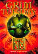 Pdf Grim Tuesday (The Keys to the Kingdom, Book 2)