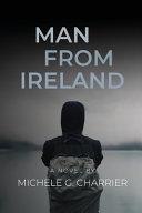 Man from Ireland