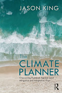 The Climate Planner