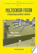 Multisensor Fusion Book PDF