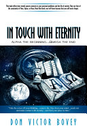In Touch with Eternity