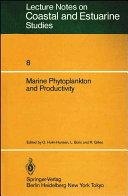 Marine Phytoplankton and Productivity