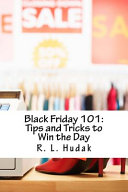 Black Friday 101