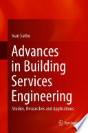 Advances in Building Services Engineering