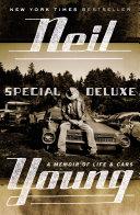 Special Deluxe Pdf/ePub eBook