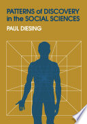 Patterns of Discovery in the Social Sciences