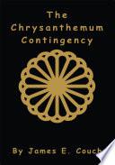The Chrysanthemum Contingency Book