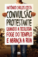 Convulsão protestante Pdf/ePub eBook