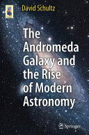 Pdf The Andromeda Galaxy and the Rise of Modern Astronomy Telecharger