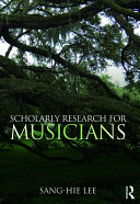 Scholarly Research for Musicians - Seite 75