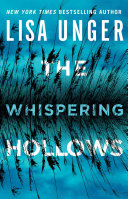 The Whispering Hollows