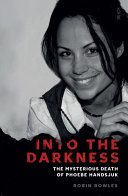 Pdf Into the Darkness