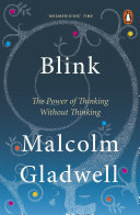 Blink Pdf/ePub eBook