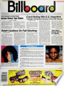 Aug 7, 1982